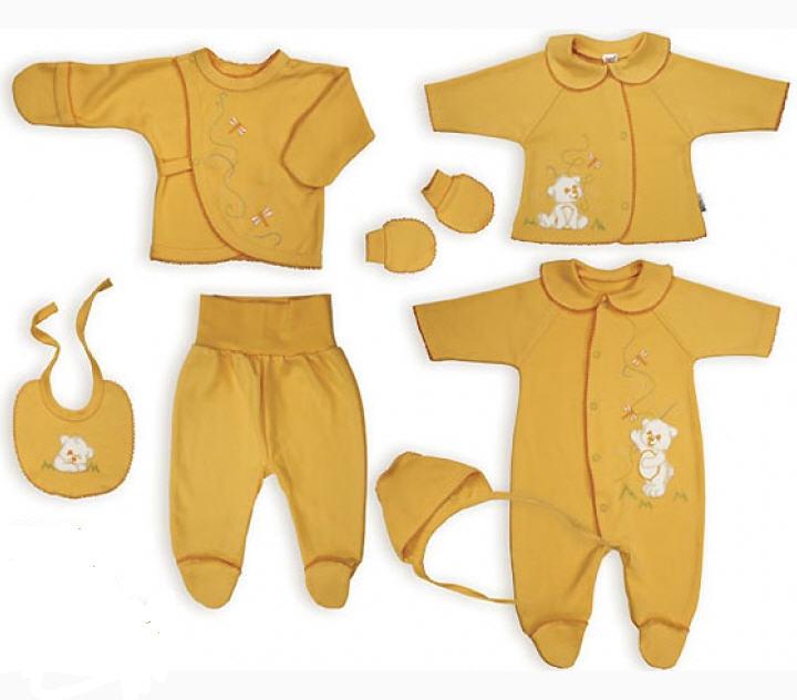Купить Одежда для новорожденных(купить оптом Хмельницк, Украина)