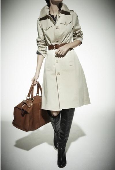6cc94c2fb63 Женское пальто бежевое купить в Киеве