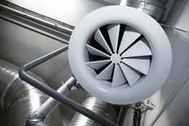 Купить Системы вентиляции