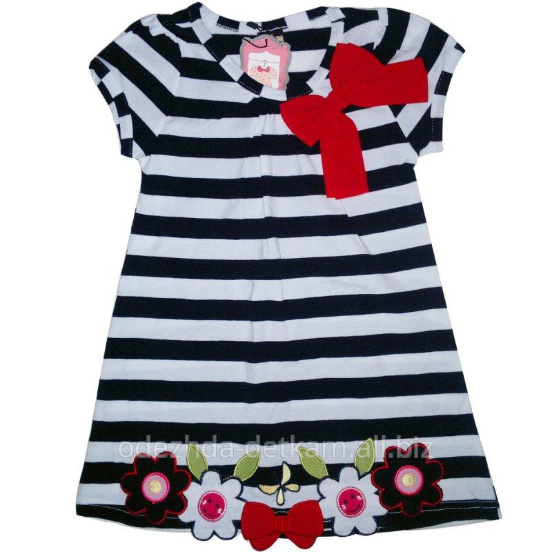 Детские платье турция опт