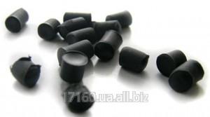 Купить Пластикат кабельный НГП 30-32