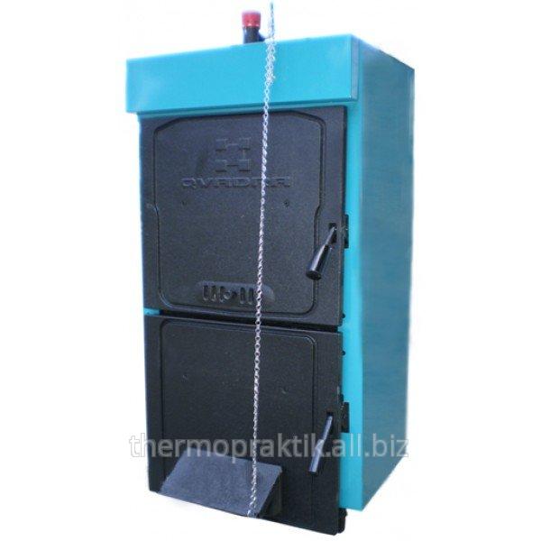 Котел твердотопливный Demrad Qvadra Karpat 10S для сжигания твердого топлива: уголь/древесина/брикеты и пр. Предназначен для отопления жилых, коммерческих, производственных помещений