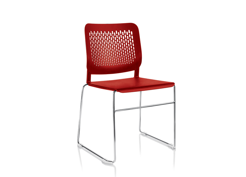 Chair for conferences/visitors of WAIT