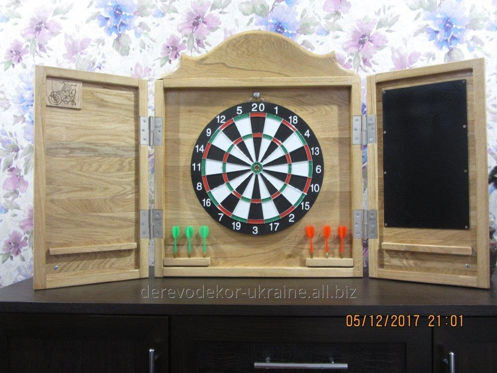 Office For Darts Wall Darts