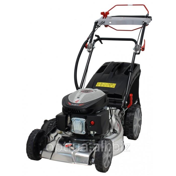 lawn-mower of tonino lamborghini brm 5460 tl — buy lawn-mower of