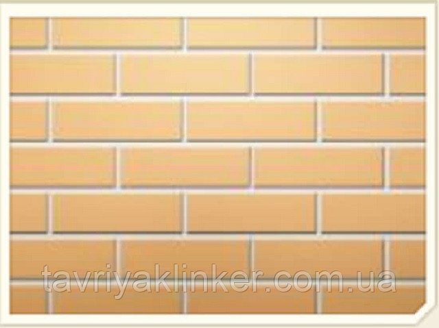 Buy Brick brick Kerameya of Yantar Pr of 1 36%