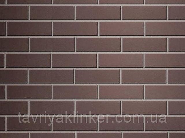 Buy Brick brick Kerameya Onyx Pr of 1 36%