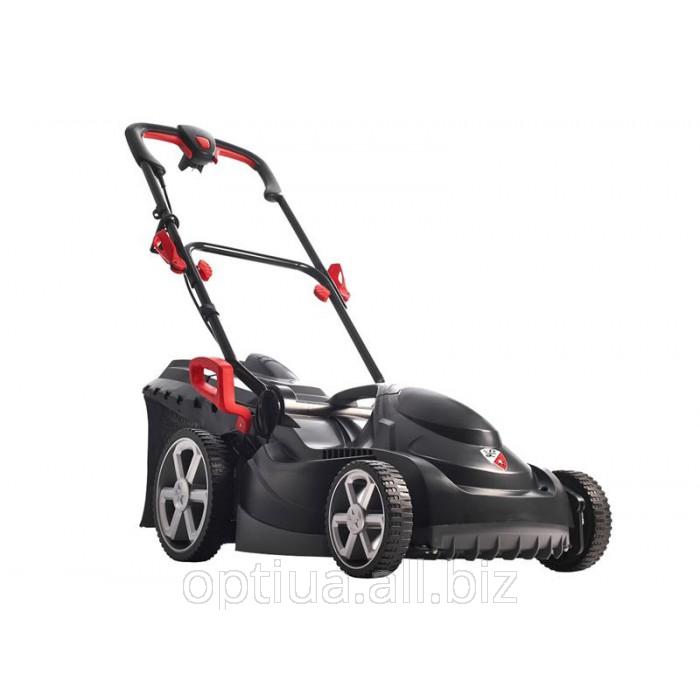 lawn-mower of tonino lamborghini el 3816 tl — buy lawn-mower of