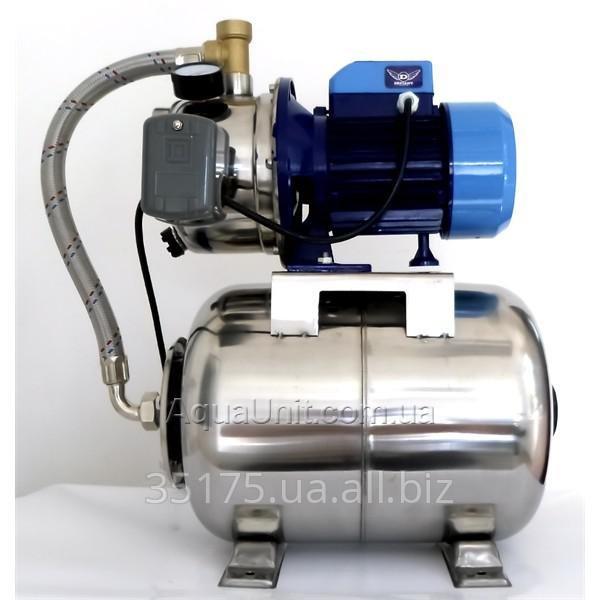 Купить Гидрофор Defiant DPS-1300-11