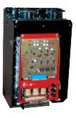 Пускатели бесконтактные тиристорные типа ПБТ для управления асинхронными двигателями и коммутации в цепях переменного тока