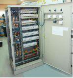 Устройства комплектные низковольтные РТ-300/300А,