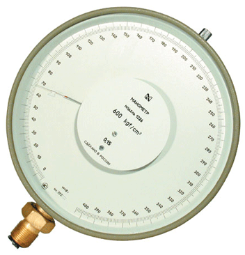 Buy Compound pressure gages: Mti 1216 of a mta 1232, mt of 1246 of a mta, 1218 manometer, mti-ks 1511 mti-160 mti0,6 mti1,0