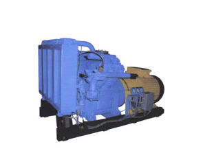 Buy Air compressors 4VU1-5/9 and 4VU1-7/11, K-5A, K-5M, KS-5, KSE-5M.
