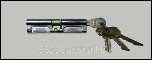 Сердцевина русская хром 4К 70мм, Одесса
