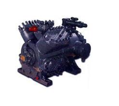 Buy Compressors 5PB14-2-024 2FUBS9