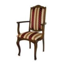 Кресла. Сторожинецький мебельный комбинат