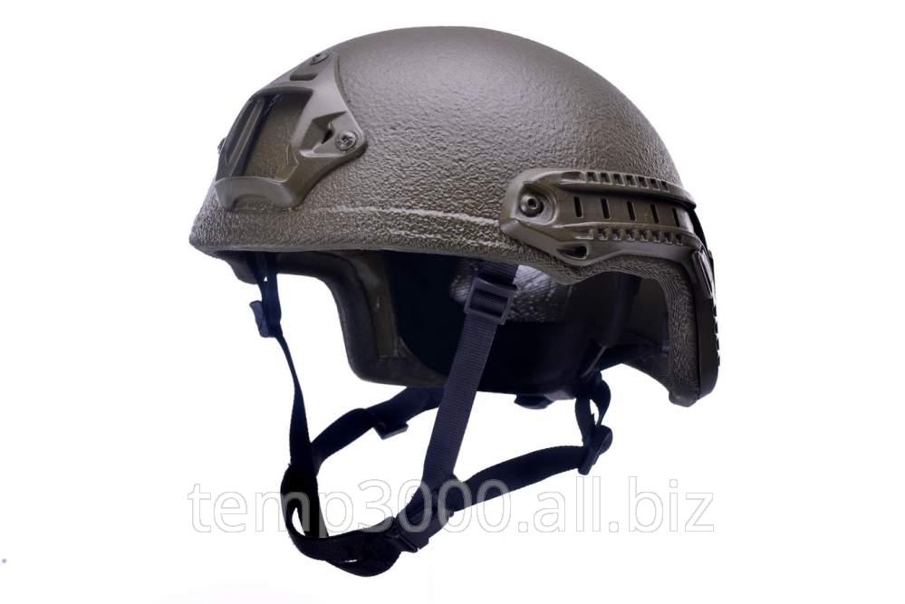 """Buy Helmet of """"M1"""