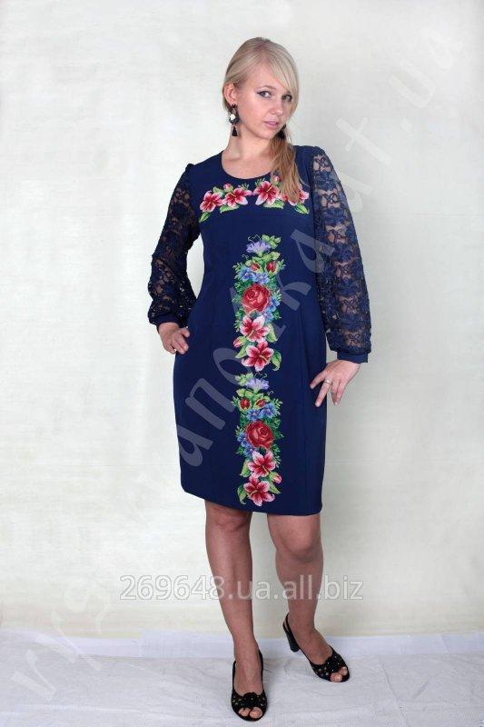 Жіночий одяг купити в Луцьк 5a2fd4315487b