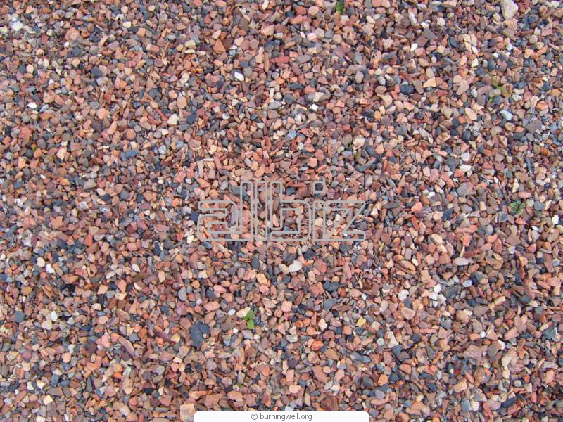 Купить Щебень гранитный фракций 5-20 мм и 20-40мм. Производство гранитно-щебневой продукции. Среднегодовой объем производства щебня гранитного составляет от 600 тыс. до 1,2млн. тонн в год.