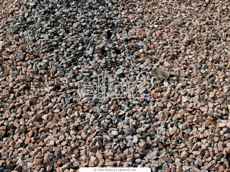 Завод по производству гранитный щебень купить песок строительный в Ижевск с доставкой цена