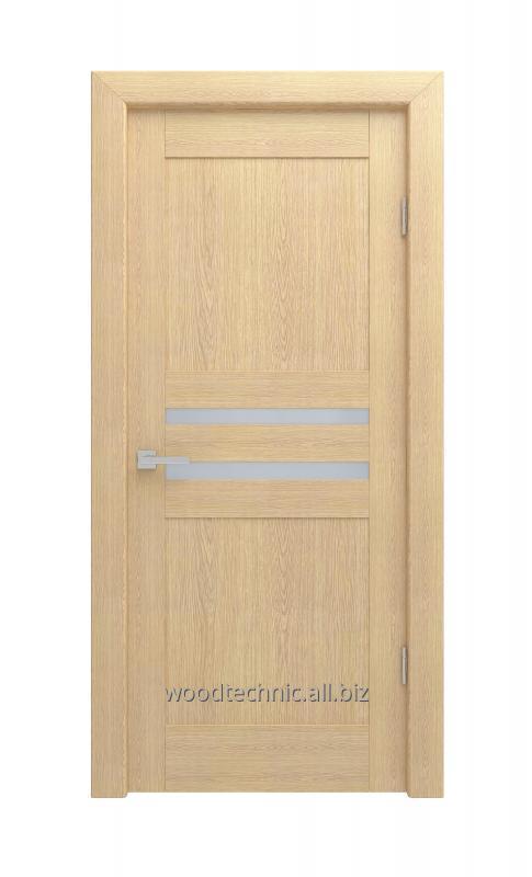 Межкомнатная Дверь Виктория 2