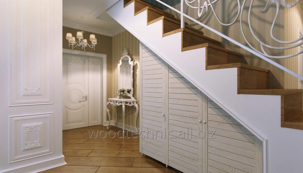 Изготовление деревянных фасадов для мебели, Чехия, Казахстан, Болгария, Молдова, Украина