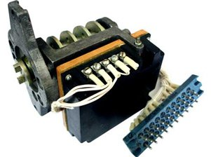 Buy The situation alarm system block current BSPT-10M in Ukraine