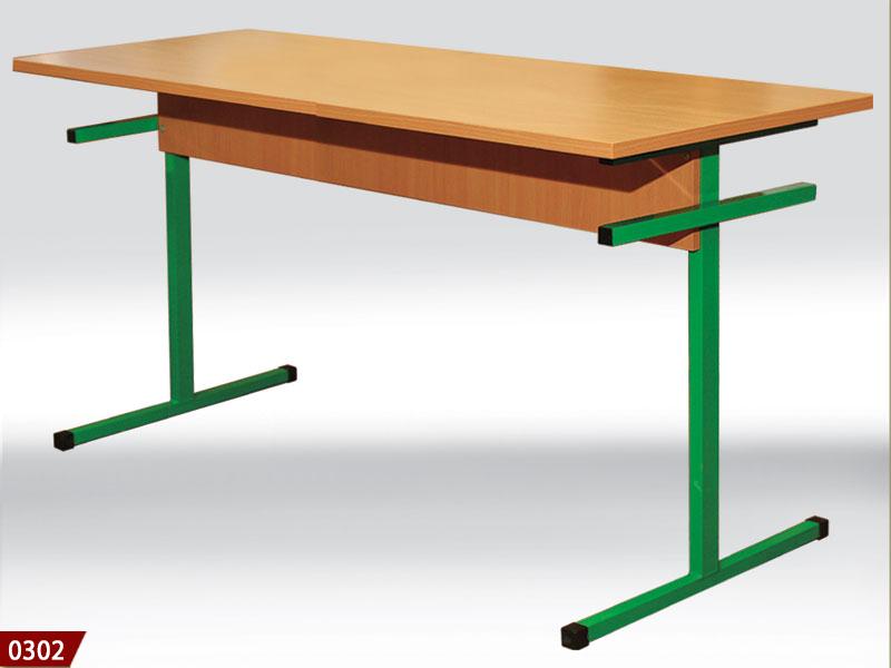 Купити Стіл для їдальні (МДФ), меблі для їдальні, меблі в їдальню