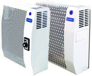 Купить Конвекторы отопительные газовые бытовые