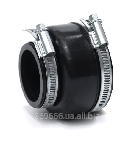 Buy Rubber for sealing of seams of Muovitech