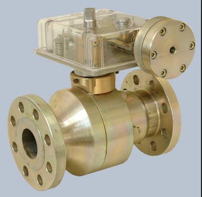 Купить Комплектующие для газового оборудования: Фильтры