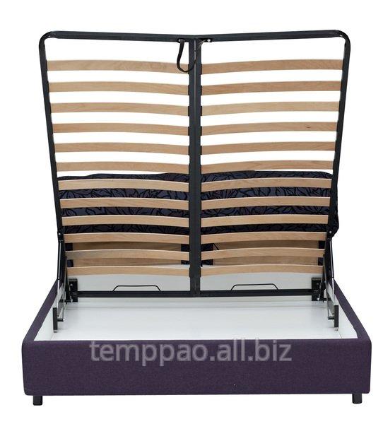 Buy Framework bed Anjelica CR-51