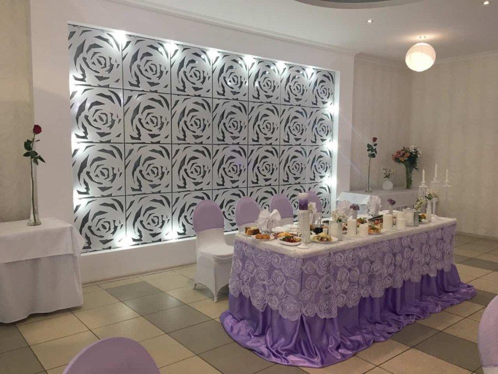 Buy Wedding decor