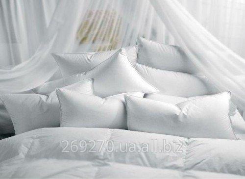 Наперник на одеяло, германский, белый, 140х210, ростер, касетного типа