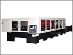 Buy Laser raskroyny center G4020D