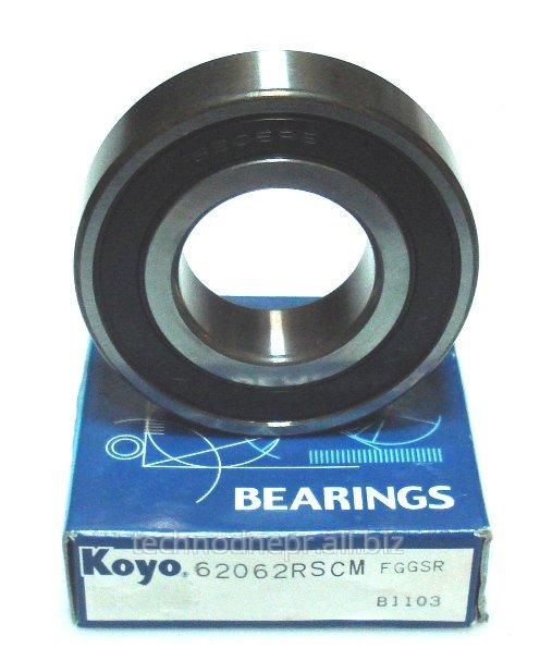 Buy Bearing 6206 KOYO