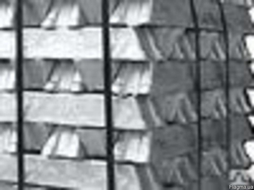 Buy Primary A7 aluminum in chushka