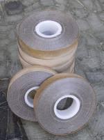 Материалы электроизоляционные