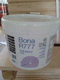 Купить Клей Bona R-777