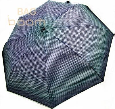 Женский зонт (автомат)DOPPLER (артикул  7441465DA-3)