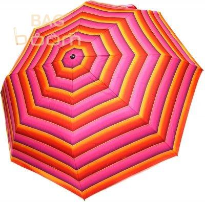 Женский зонт (автомат)DOPPLER (артикул 7441465ST-3)