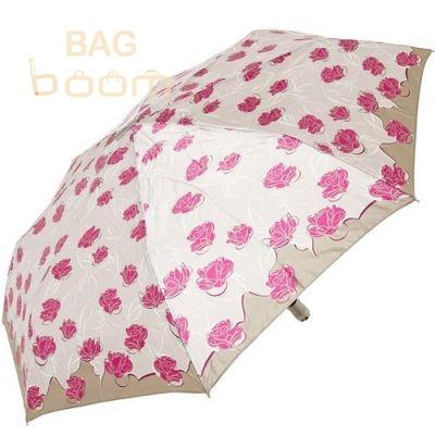 Женский зонт (полный автомат)DOPPLER (74665GFGFL-2)