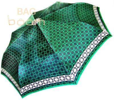 Женский зонт (полный автомат)DOPPLER ( 74665GFGG18-1)