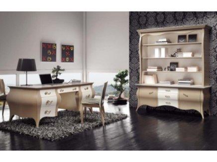 Купить Кабинеты домашние Производитель: Италия, продажа в Полтаве
