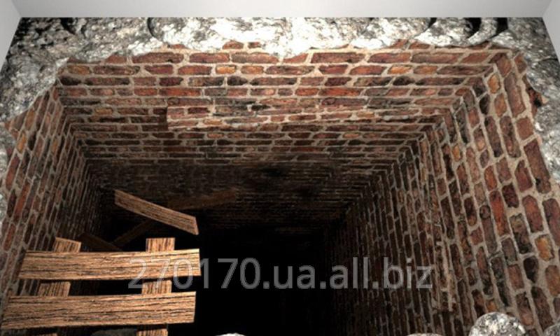 наливные полы 3d фото цена украина