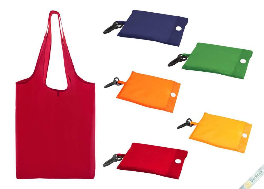 cb915ac40cf6 Эко сумки, эко-сумки, пошив промо-сумок на заказ, купить промо-сумки оптом