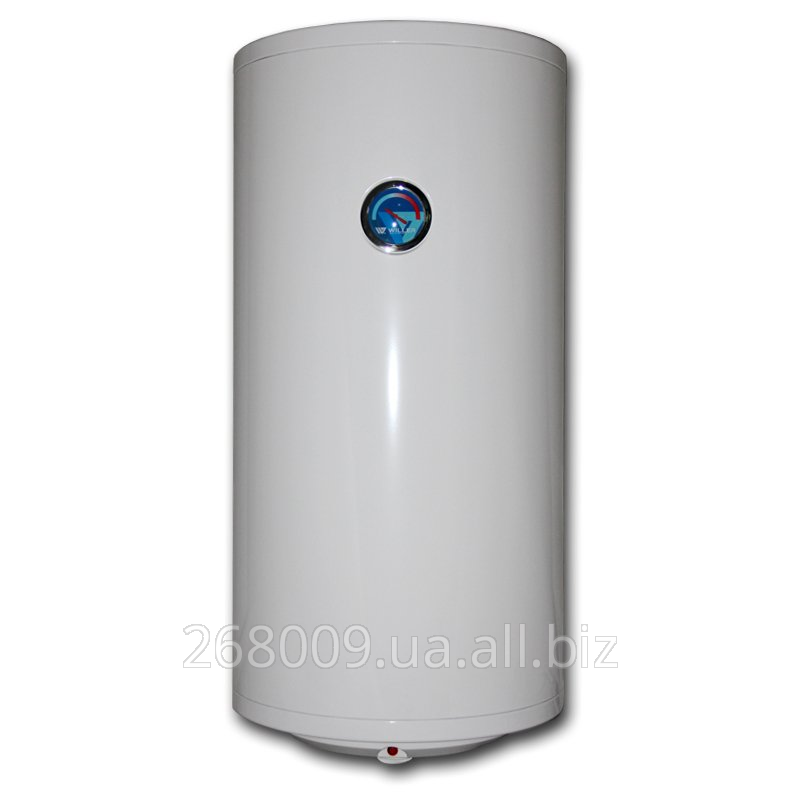 Buy Water heater of Willer EV80DR optima DHE (80 l, dry TENY)
