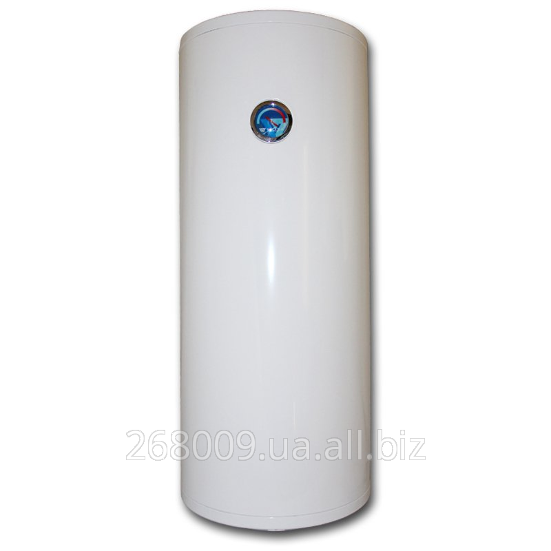 Buy Water heater of Willer EV100DR optima DHE (100 l, dry TENY)