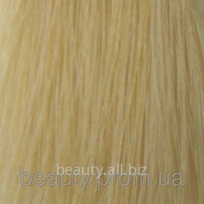 10 3 Ultra-light golden blonde of 100 ml / Ultrahellblond Gold