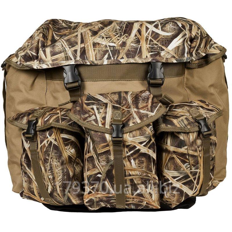 Рюкзак охотничий Tanglefree Ultimate Backpack